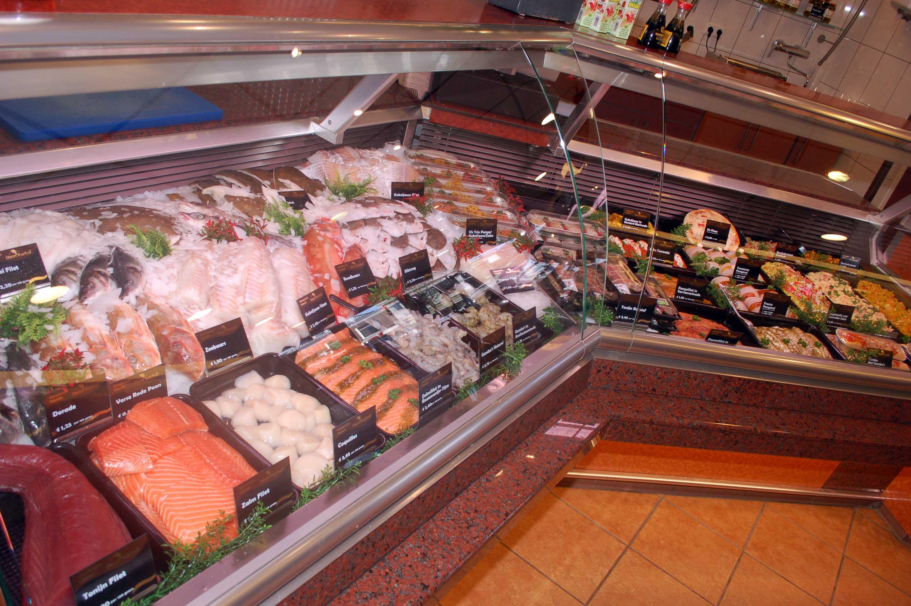 vishandel-dean-karhof
